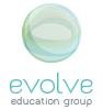 logo_evolve