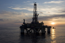 oil_rig_offshore_goodTS_220x147